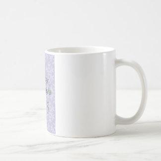happy holidays 2015 mugs