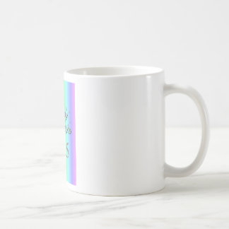 happy holidays 2015a coffee mug