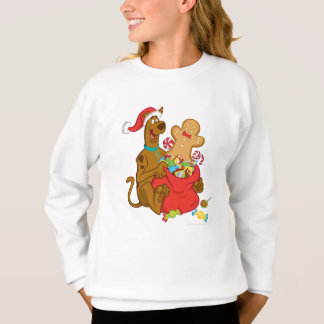 Happy Holidays! 2 Sweatshirt