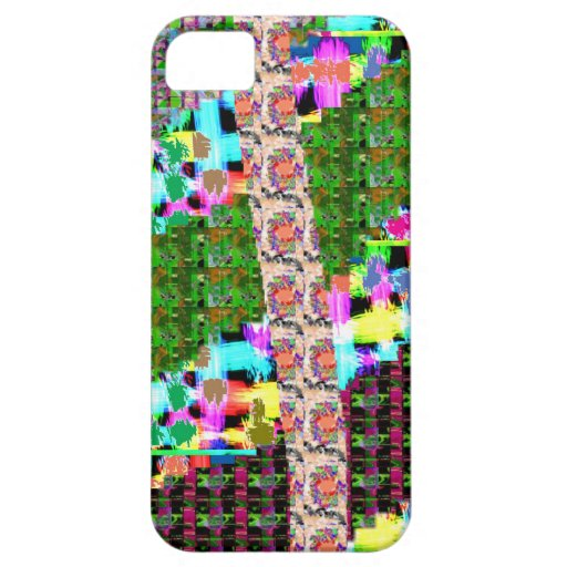 HAPPY Holidays Celebrations Art Xmas NewYear gifts iPhone 5/5S Cover