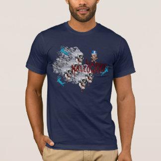 happy holloween T-Shirt