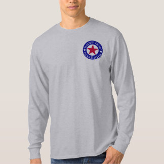 Happy Hour Hoodlums 2006 T-Shirt