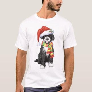 Happy Howlidays PWD T-Shirt