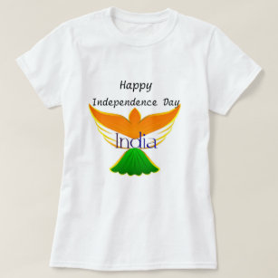 15 August Independence Day Gifts Gift Ideas Zazzle Uk