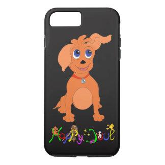 Happy Juul iPhone 7 Case