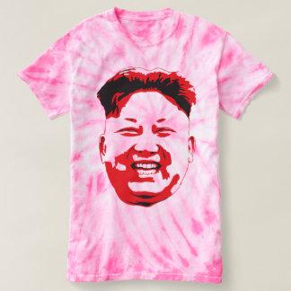 Happy Kim. Shirt
