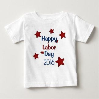 Happy Labour Day Tshirt