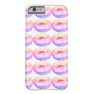 Happy Lil Doughnuts iPhone6 Case