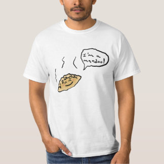 Happy Mandoo  Shirt