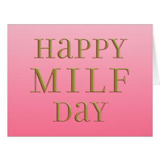 Milf buying gift card 3
