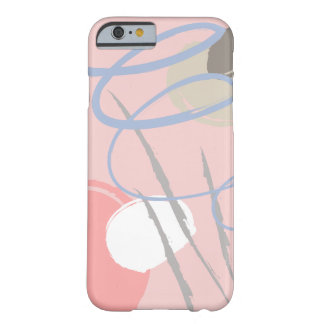 Happy mood pattern phone shell barely there iPhone 6 case