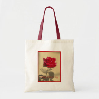 Happy Mother s Day Canvas Bags