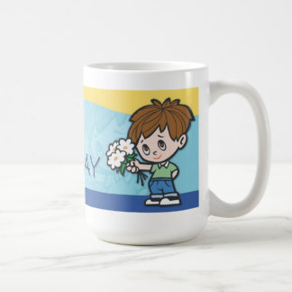 Happy Mother s Day Coffee Mugs