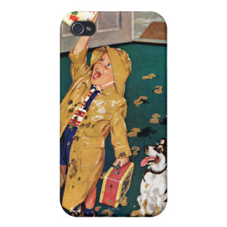 Happy Mother s Day iPhone 4 Case