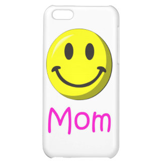 Happy Mother s Day iPhone 5C Cases