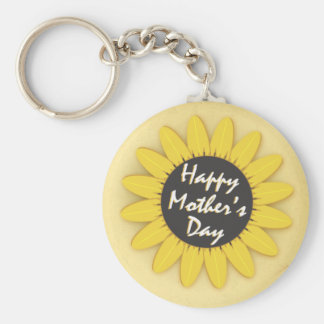Happy Mother s Day Key Chains