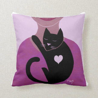 Happy Mother s Day Pillow