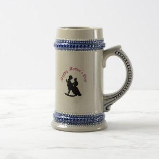 Happy Mother's Day (11) Mug