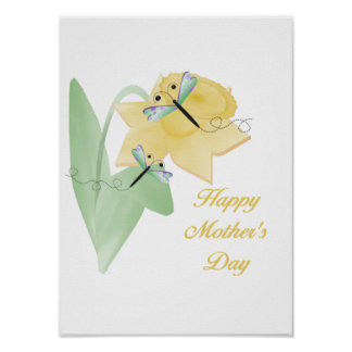 Happy Mother's Day (7) Poster
