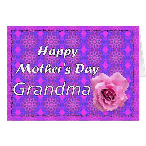 Mothers day poems cards pictures quotes for uk mom