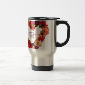 Happy Mothers Day , Hapy Mother's Day May 12th Coffee Mugs