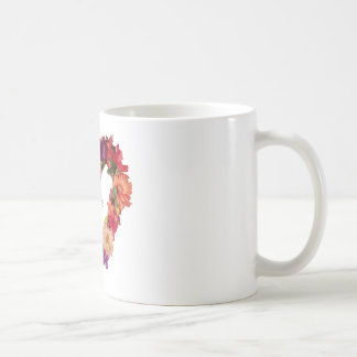 Happy Mothers Day , Hapy Mother's Day May 12th Mugs