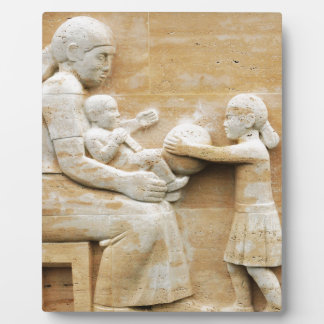 Happy Mother's Day Plaque