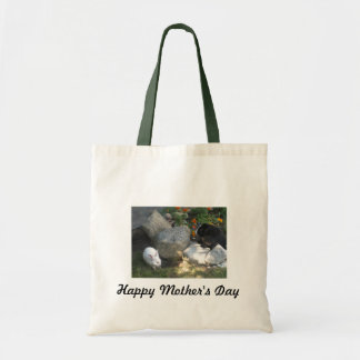 Happy Mother's Day Bags