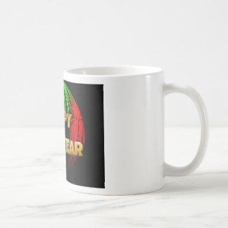 Happy New Year Image Coffee Mug