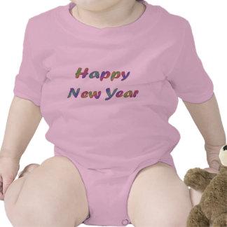 happy new year tshirts