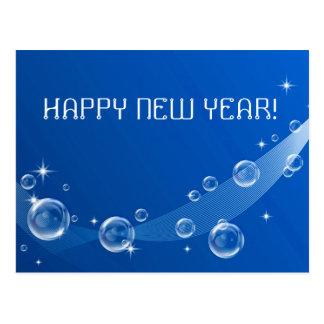 HAPPY NEW YEAR! V.12 ~ POST CARDS