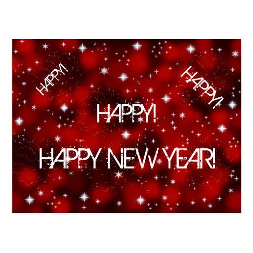 HAPPY NEW YEAR! V.14 ~