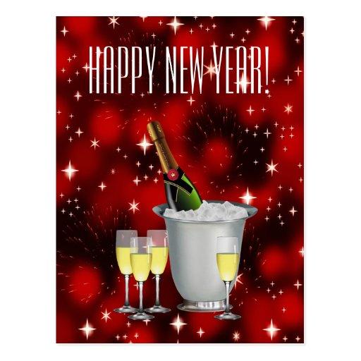 HAPPY NEW YEAR! V.17 ~
