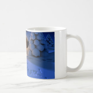 Happy New Years Eve Coffee Mugs