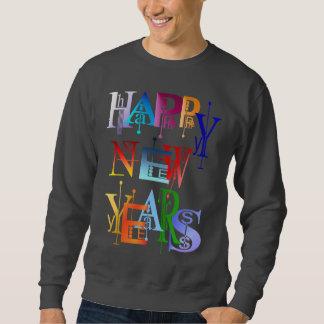 Happy New Years Shirts
