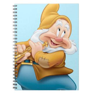 Happy Notebooks