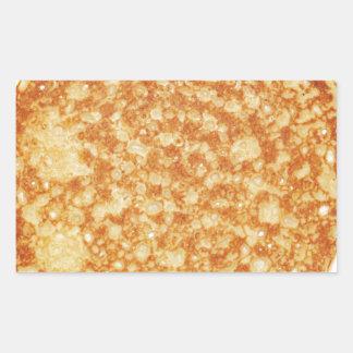 Happy Pancake Day! Sticker