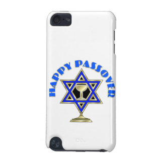 Happy Passover iPod Touch (5th Generation) Covers