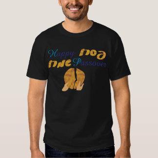 Happy Passover Tshirt