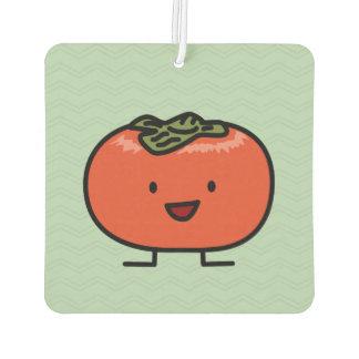 Happy Persimmon