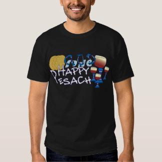 Happy Pesach Shirt
