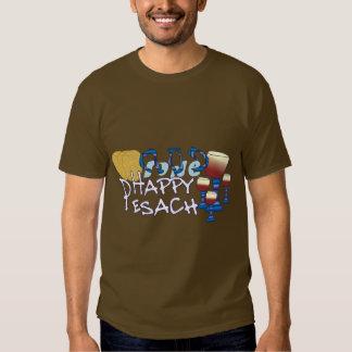 Happy Pesach Tshirts