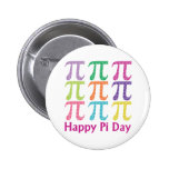 Happy Pi Day Colourful Tiles.png