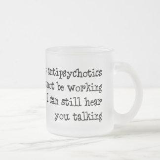 Happy Pills Mug