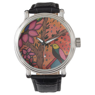 Happy place wristwatches