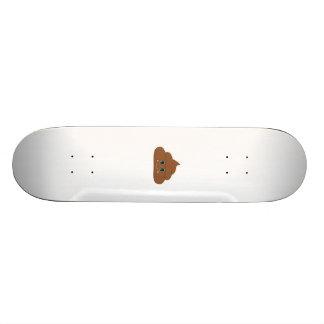 Happy poo skate boards