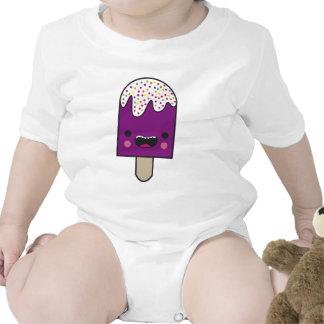 Happy Popsicle T-shirt