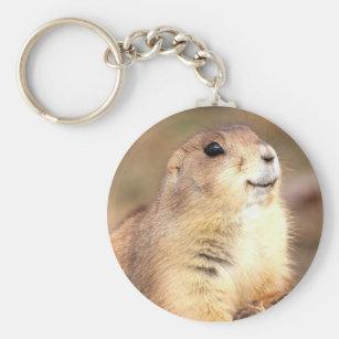 Happy Prairie Dog Gifts Gift Ideas Zazzle Uk