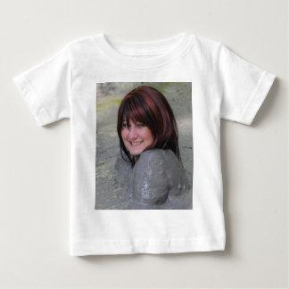 Happy quicksand baby T-Shirt