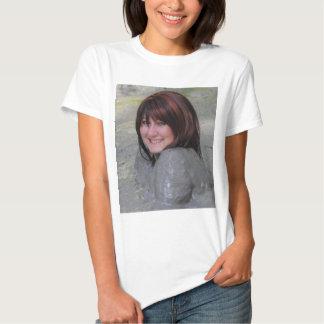 Happy quicksand shirts